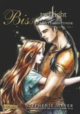 Twilight: Biss zur Mittagsstunde - Der Comic 01