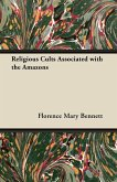 Religious Cults Associated with the Amazons