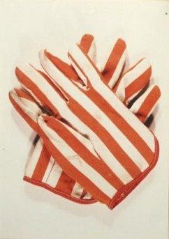 Scrapbooks 1969-1985 - Pfeiffer, Walter