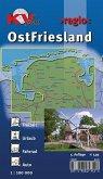 KVplan-Regio OstFriesland