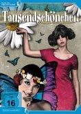 Tausendschönchen (Limited Edition, + Audio-CD)
