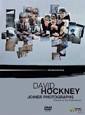 David Hockney - Joiner Fotografie