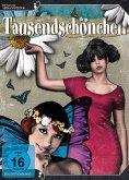 Tausendschönchen (Special Edition)