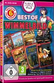 Best Of Wimmelbild Vol. 4 (PC)