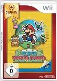 Nintendo Selects - Super Paper Mario (Wii)