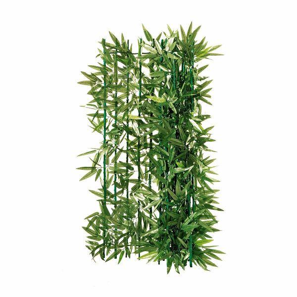 miavilla sichtschutz bambus portofrei bei b. Black Bedroom Furniture Sets. Home Design Ideas
