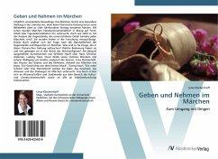 9783639425659 - Lena Klockenhoff: Geben und Nehmen im Märchen - Liv