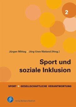 Sport und soziale Inklusion