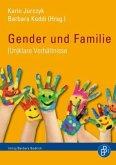 Gender und Familie