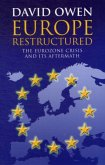 Europe Restructured?