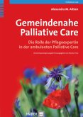 Gemeindenahe Palliative Care