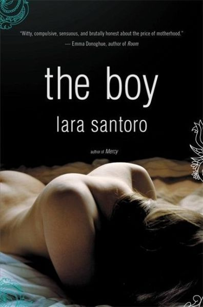The Autobiography Of Jack The Ripper Von James Carnac Englisches