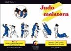 Judo meistern