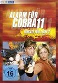 Alarm für Cobra 11 - Einsatz für Team 2 - 2.Staffel