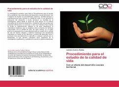 Un estudio de las soluciones estables en el modelo de - Silvia vieites ...