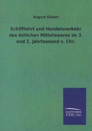 download Chemische Spektralanalyse: Eine Anleitung
