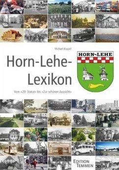 Horn-Lehe-Lexikon