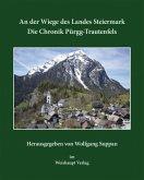 An der Wiege des Landes Steiermark