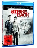 Strike Back - Die komplette erste Staffel
