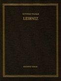 Sämtliche Schriften und Briefe. Allgemeiner politischer und historischer Briefwechsel. Januar - September 1704