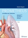 Innere Organe / Prometheus