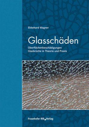 book On Epistemology (Wadsworth Philosophical Topics)
