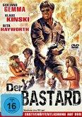 Der Bastard (Uncut Version)