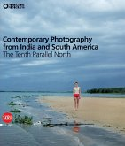 Contemporary Photography from India and South America: Eternal Impermanence