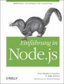 Einführung in Node.js