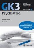 GK3 Psychiatrie