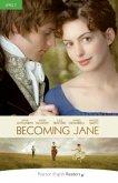 Becoming Jane, w. MP3-CD