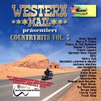 Countryhits Vol.5