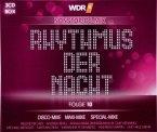 Wdr4 Rhytmus Der Nacht 10
