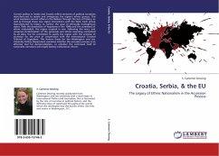 Croatia, Serbia, & the EU