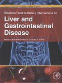 Bioactive Food as Dietary Interventions for Liver and Gastrointestinal Disease