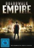 Boardwalk Empire - Die komplette 1. Staffel DVD-Box