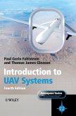 Introduction to UAV Systems 4e