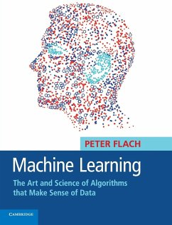 Machine Learning - Flach, Peter A.