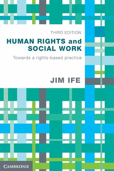 human rights and social work towards rights based practice pdf