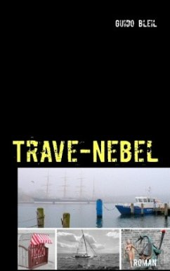 Trave-Nebel - Bleil, Guido