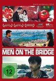 Men on the Bridge OmU