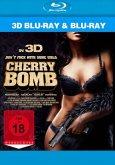 Cherry Bomb (Blu-ray 3D)