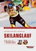 Offizieller DSV-Lehrplan Skilanglauf