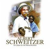 Albert Schweitzer (MP3-Download)