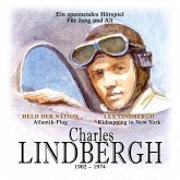 Charles Lindbergh (MP3-Download)