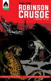 Robinson Crusoe: The Graphic Novel