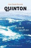 Quinton: La Cura de Agua de Mar = Quinton