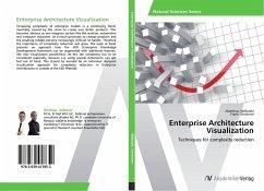 Enterprise Architecture Visualization