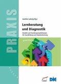 Lernberatung und Diagnostik