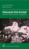 Todessache Rudi Arnstadt